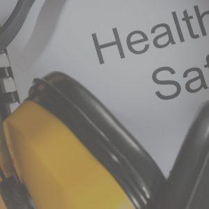 Health-Safety-Training2